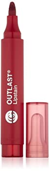 CoverGirl Outlast Lipstain Scarlet Pucker 402