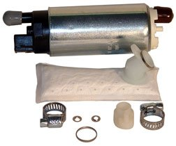 Walbro GSS342-400-847 With Install Kit Fuel Pumps (Walbro Gss342 Fuel Pump compare prices)