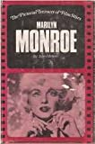 Marilyn Monroe (The Pictorial treasury of film stars) (0883651653) by Mellen, Joan