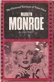 Marilyn Monroe (The Pictorial treasury of film stars) (0883651653) by Mellen, Joan