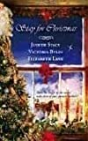 img - for Stay For Christmas book / textbook / text book