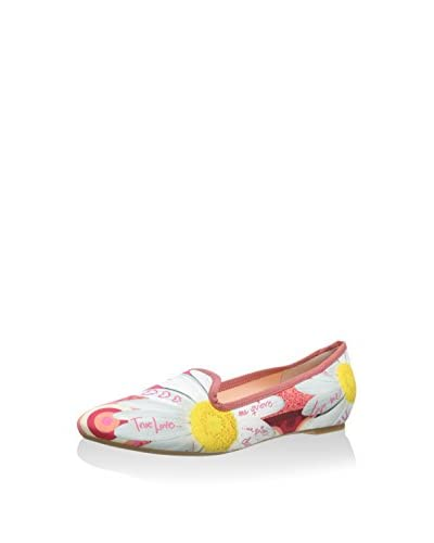 Desigual Slippers