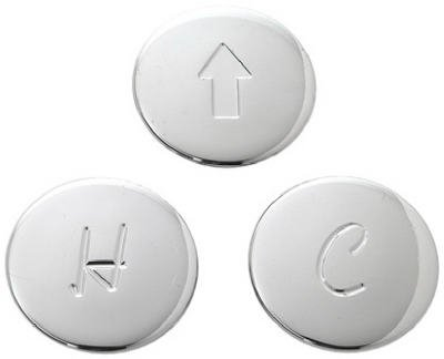 2Pk Chr Index Button