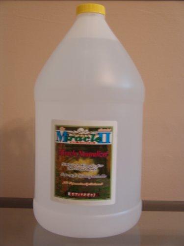 Calcium Citrate 1000 Mg