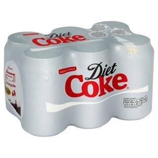 diat-cola-6x330ml