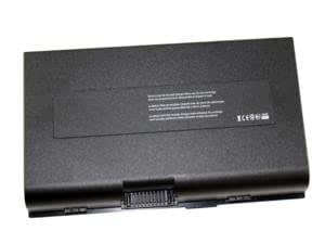 Asus M70v Notebook / Laptop Battery 5200mAh (Replacement)