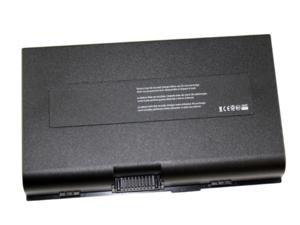Asus N70s Laptop Battery, 5200Mah