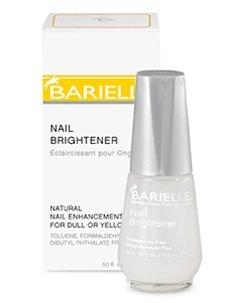 barielle-nail-brightener-050-ounces-glass-bottle