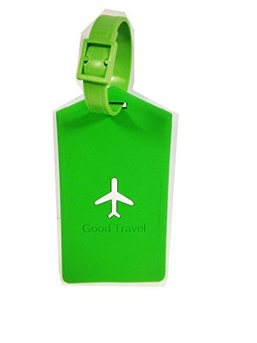 etiqueta-para-equipaje-color-verde-novago-r