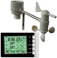 weather-station-wireless-w-8682-mkii-by-watson
