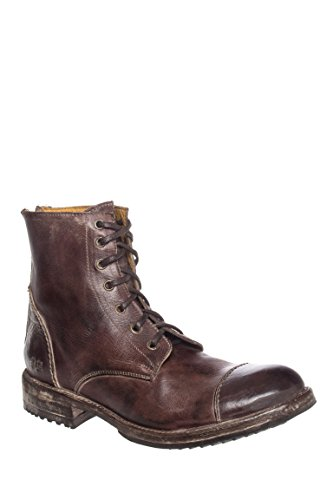 Men's Protege Lace-up Boot