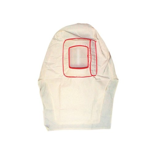 Sandblasting Protective Clothing Alc Sandblasting Safety Hood