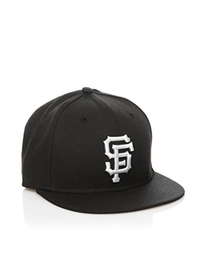 New Era Gorra Seasonal Basic Mlb Safgia