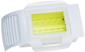 Silk'n SensEpil ECO 3 Pack Lamp Cartridges for Hair Removal