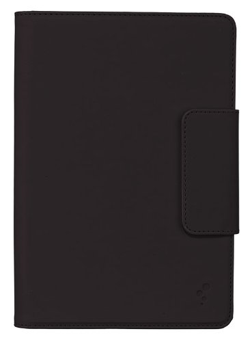 m-edge-universal-stealth-for-7-devices-black