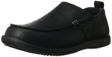 Crocs Men S Tummler Work Shoe