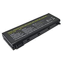 Toshiba PA3420U-1BAC Laptop Battery for Toshiba Satellite L100-185
