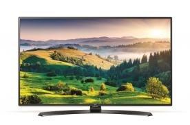 LCD LED 55 LG 55LH630V SMART TV WEBOS