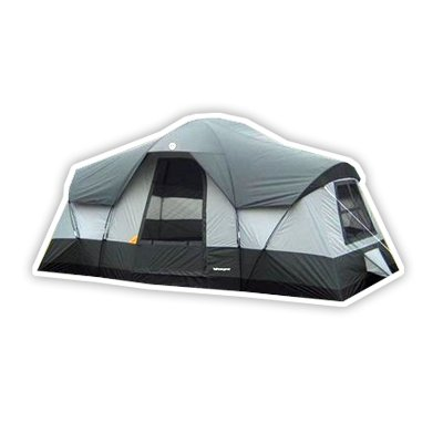 Family Camping Tents Outdoor Active