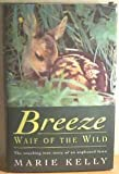 Breeze: Waif of the Wild