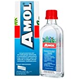 Amol Liquid 150ml liquid by Amol