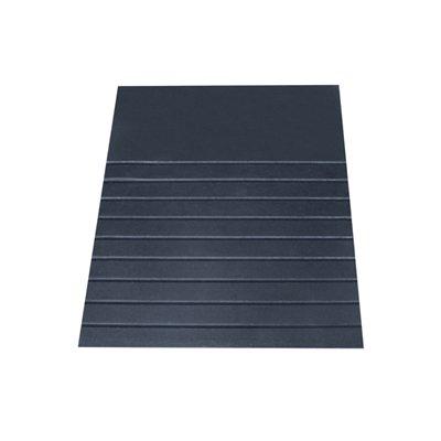 aidapt-rampe-easy-edge-threshold-rubber