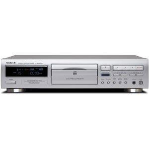 ティアック CDレコーダーTEAC CD-RW890Mk