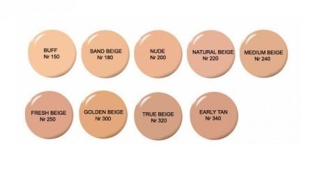 revlon-colorstay-makeup-combination-oily-skin-110-ivory-30ml-by-funky-planet
