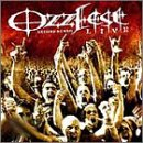 Various Artists - Ozzfest: Second Stage Live - Zortam Music