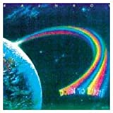 Down To Earthby Rainbow