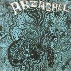 Arzachel