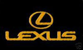 lexus-traditional-flag