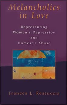 Books about depression and romance