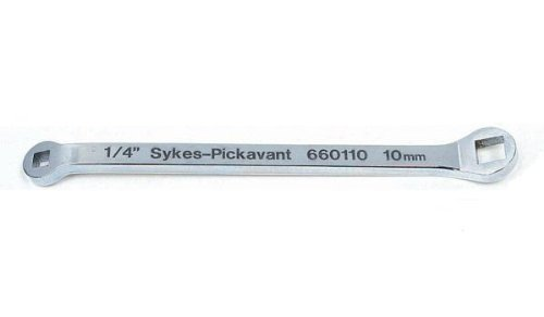SYKES PICKAVANT BY FACOM BRAKE ADJUSTER 1/4 10mm 660110