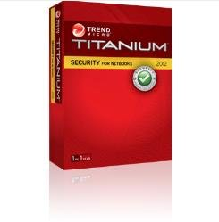 trend-titanium-security-for-notebooks-2012-1-pc-1-year