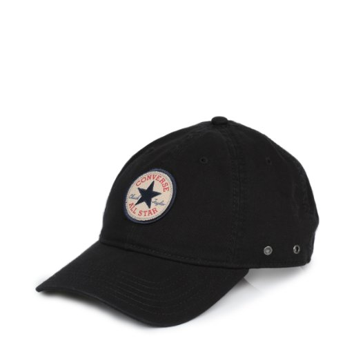 53e6bb91c2b Converse Phantom Black Tip Off Patched Hat