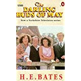 The Darling Buds of Mayby H. E. Bates