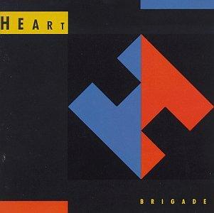 Heart - Brigade - Zortam Music