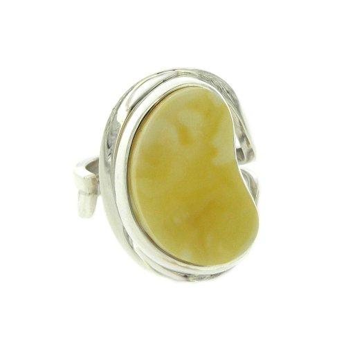 nova-silver-damen-ring-sterling-silber-925-gr54-172-1-bernstein-p-r427-l-grossenverstellbar