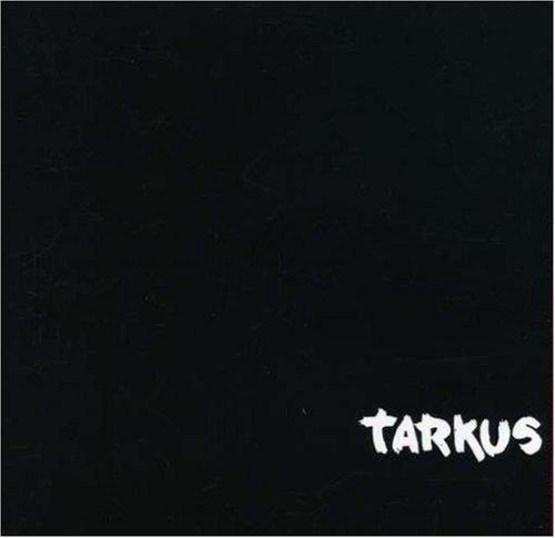 TARKUS