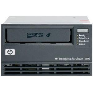 HP StorageWorks MSL2024 4048 8096 Ultrium 1760 SAS Drive Upgrade Kit