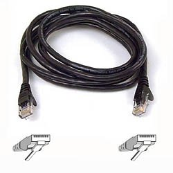 belkin-cat6-snagless-utp-patch-cable-10-m-black