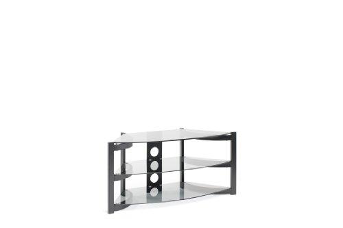 tv eckregal preisvergleiche erfahrungsberichte und kauf bei nextag. Black Bedroom Furniture Sets. Home Design Ideas