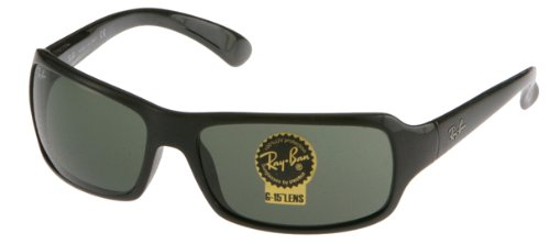 Ray-Ban Sunglasses (RB 4075 601S 61)