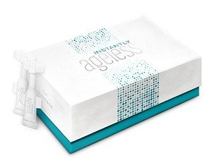 instantly-ageless-scatola-di-25-bolle