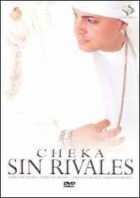 Cheka: Sin Rivales