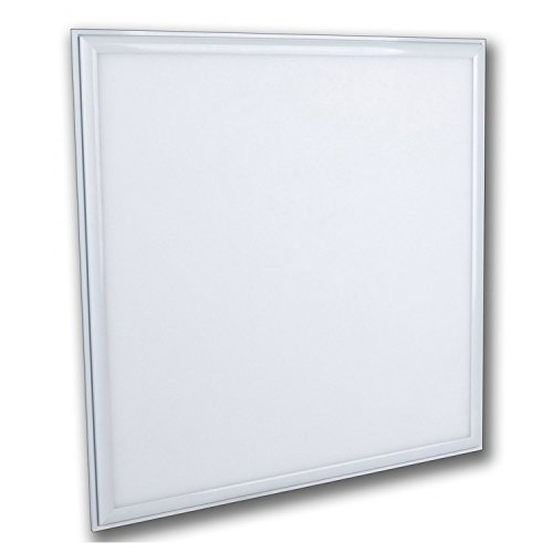 bright-lightzc-led-panel-lights-600mm-x-600mm-36-watt-cool-white-ultra-slim-design-ideal-for-recesse