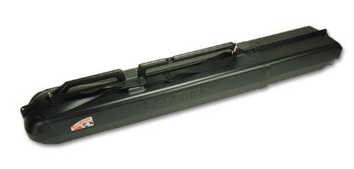 Sportube Series 2 Original Hard Sided Skicase - Black