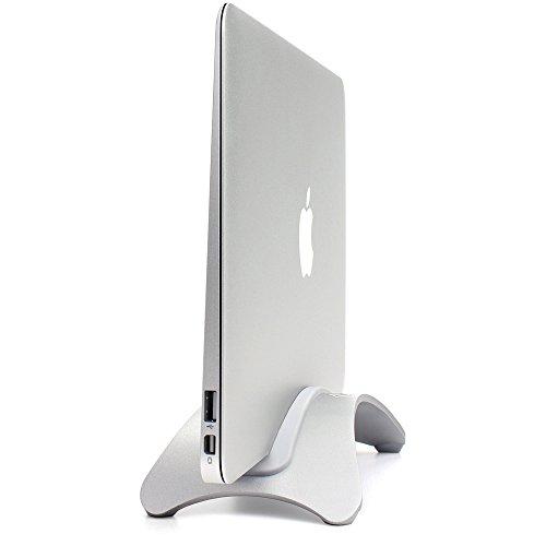 twelve-south-bookarc-soporte-sin-goma-para-macbook-air-de-apple-plateado