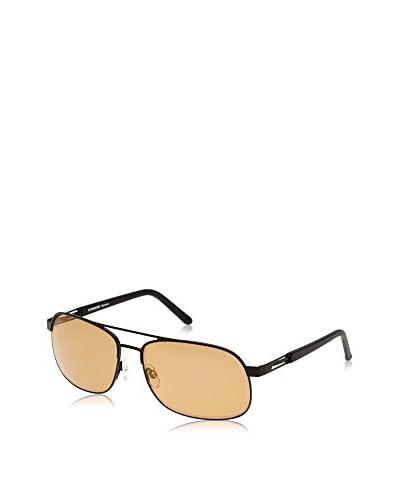 Rodenstock Sonnenbrille R1397 (62 mm) schwarz